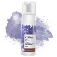 Assure Natural Facial Foam