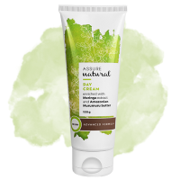 Assure Natural Day Cream