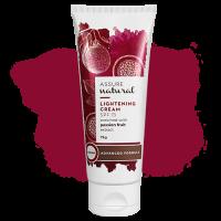 Assure Natural Lightening Cream SPF 15