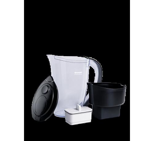Vestige SHARP Water Purifier Pitcher