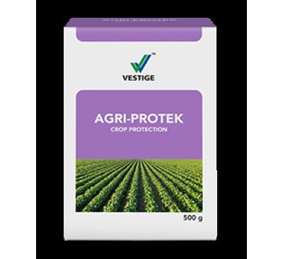 Agri PROTEK- 500 gms