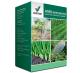 Vestige Agri BIOFUNGICIDE