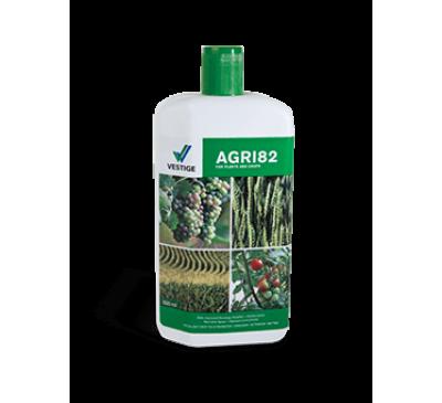 Agri 82 - 500 ml