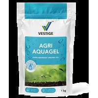 Agri Aquagel