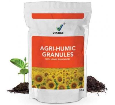 Vestige AGRI-HUMIC Granules