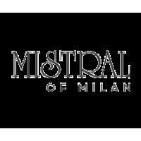 Mistral Of Milan