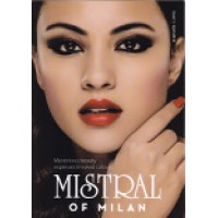 Vestige Mistral of Milan Catalogue
