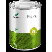 Vestige Dietary Fibre