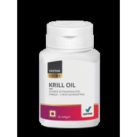 Vestige Krill Oil