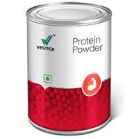 Vestige Protein Powder
