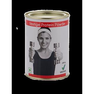 Vestige Protein Powder