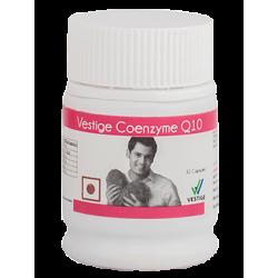 Vestige Coenzyme Q10