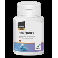 Combiotics Capsules