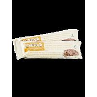 Enerva Choco-Flaxseed Bar