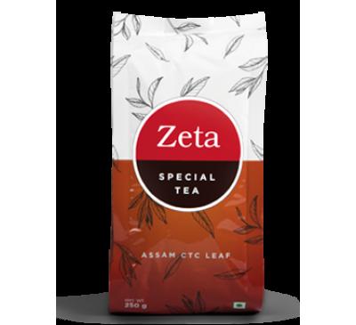 Vestige Zeta Tea