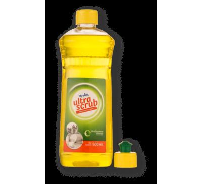 HyVest Ultra Scrub - Dish Wash
