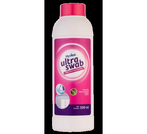 Vestige HyVest Ultraswab - Floor Cleaner