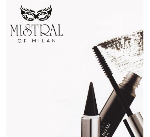 Vestige Mistral of Milan Deep Define Kajal