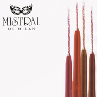 Vestige Mistral of Milan Ultra Define Lip Liner