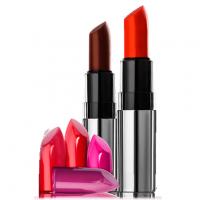 Vestige Mistral of Milan Classic Creme Lipstick