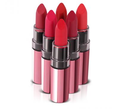 Vestige Mistral of Milan Perfect Matte Lipstick