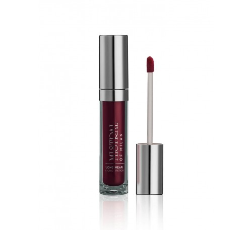 Vestige Mistral of Milan Long Wear Liquid Lipstick