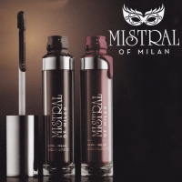 Vestige Mistral of Milan Long Wear Liquid Lipstick