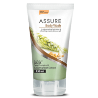 Vestige Assure Body Wash