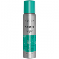 Vestige Assure Artic Perfume Spray