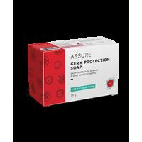 Assure Germ Protection Soap