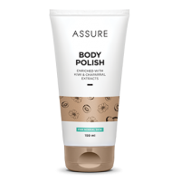 Assure Body Polish