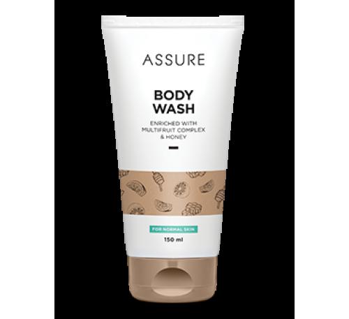 Assure Body Wash