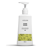 Vestige Assure Hand Wash