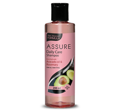 Vestige Assure Daily Care Shampoo