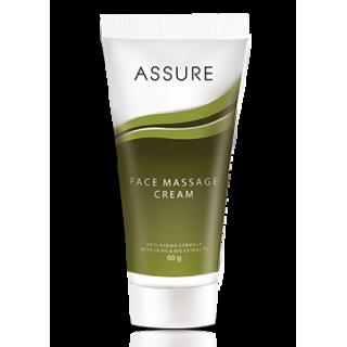 Vestige Assure Face Massage Cream