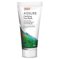 Vestige Assure Natural Pure (Face Wash)