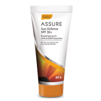 Vestige Assure Sunscreen Lotion SPF 30+