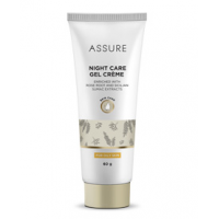 Assure Night Care Gel Creme
