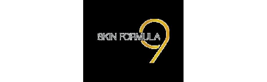 Skin Formula 9