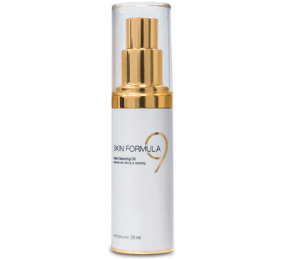 Vestige Deep Cleansing Oil