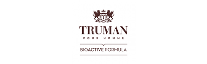 Truman Products