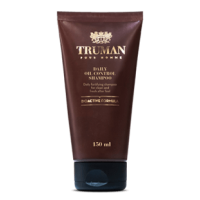 Vestige Truman Oil Control Shampoo