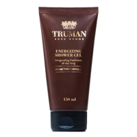 Vestige Truman shower gel