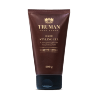 Vestige Truman Hair Styling Gel