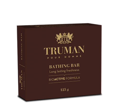 Vestige Truman bathing bar