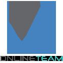V Online Team::VESTBuy